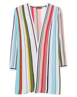 MISSONI Cardigan Multicolor