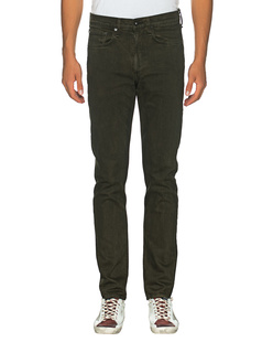 RAG&BONE Fit02 Dark Green