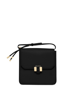 Maison Heroine Tilda Tablet Mini Black