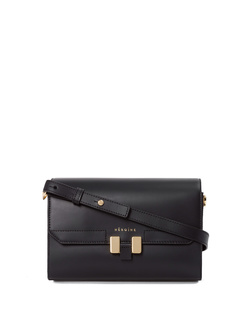Maison Heroine Lilia Tablet Mini Black