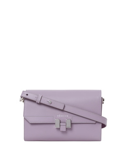Maison Heroine Lilia Tablet Mini Lilac
