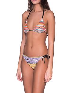 MISSONI MARE Bikini Multicolor
