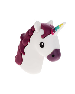 Moji Power Powerbank Unicorn
