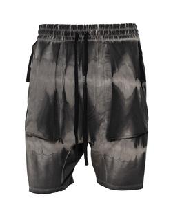 THOM KROM Batik Low Grey