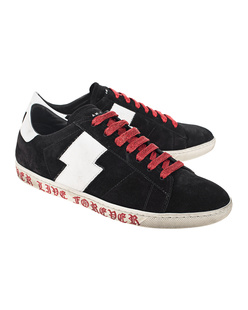 fe2daf8fbba8a SALE Sneakers for men at jades24