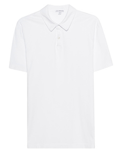 JAMES PERSE Revised Standard White
