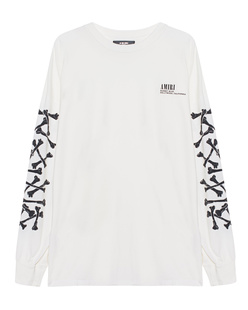 Amiri Bones Off-White