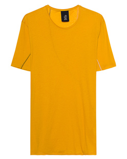 THOM KROM Stitch Yellow