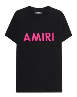 Amiri Logo Black