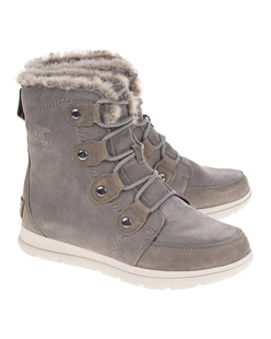 SOREL Explorer Joan Grey