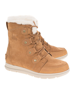 SOREL Explorer Joan Beige