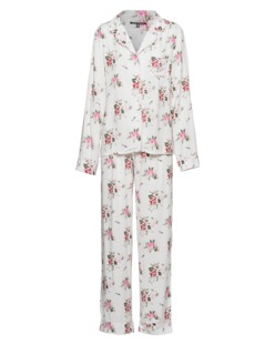 WILDFOX Classic Pyjama Lovers Bouquet