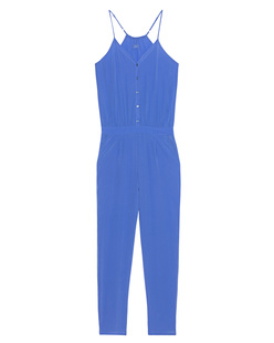 JADICTED Jumpsuit Ink