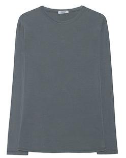 CROSSLEY Longsleeve Grey