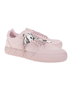 OFF-WHITE C/O VIRGIL ABLOH Low Vulcanized Rose