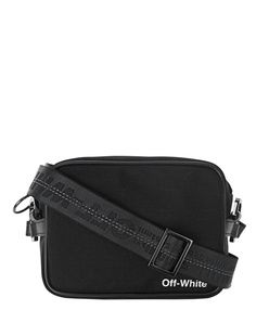 OFF-WHITE C/O VIRGIL ABLOH Camera Black