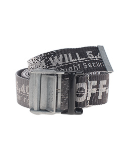 OFF-WHITE C/O VIRGIL ABLOH Industrial Medium Grey