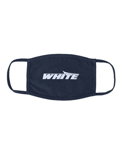 OFF-WHITE C/O VIRGIL ABLOH Wing Off Navy