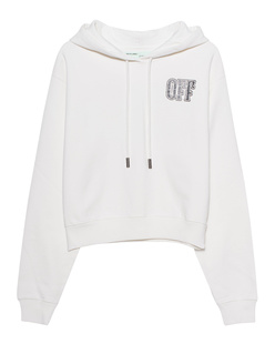 OFF-WHITE C/O VIRGIL ABLOH Lips Off-White