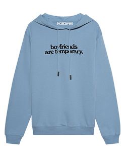 OFF-WHITE C/O VIRGIL ABLOH Boyfriends Blue