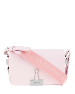 OFF-WHITE C/O VIRGIL ABLOH Mini Rose