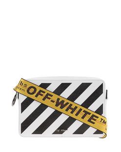 OFF-WHITE C/O VIRGIL ABLOH Fannypack Diagonal