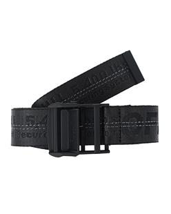 OFF-WHITE C/O VIRGIL ABLOH Classic Industrial Black
