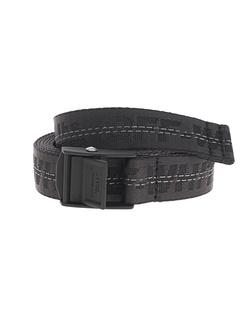 OFF-WHITE C/O VIRGIL ABLOH Mini Industrial Belt Black