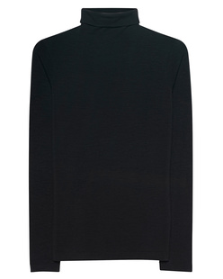 Plein Sud Classy Wool Black