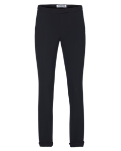 THE OTHER BRAND Slim Stretch Black