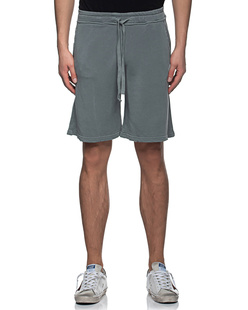 CROSSLEY Short Grey