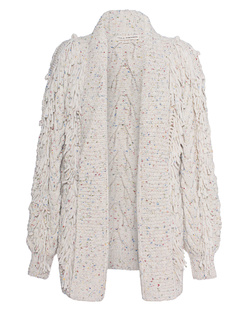 ULLA JOHNSON Arrossa Off White