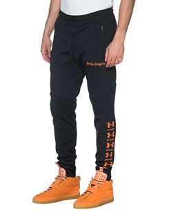 Palm Angels Under Armour Edition Cosy Black