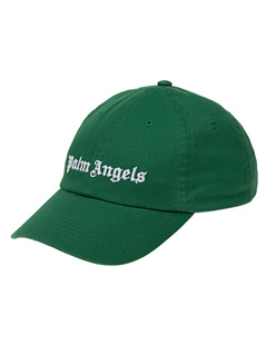 Palm Angels Classic Green