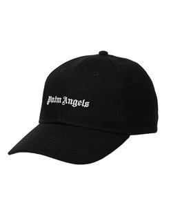 Palm Angels PXP Wording Black