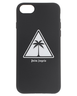 Palm Angels iPhone 8 Black