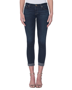 AG Jeans The Stilt Roll-Up 04 Years Wander