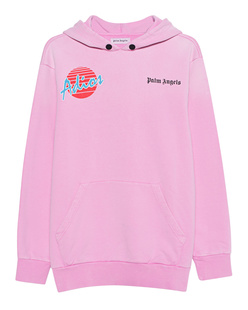 Palm Angels Adios Baby Pink