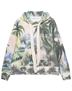 Palm Angels Paradise Multi