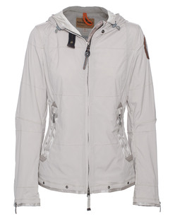 PARAJUMPERS Joanna Ivory