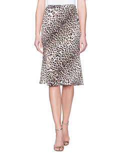 JADICTED Silk Slim Leo