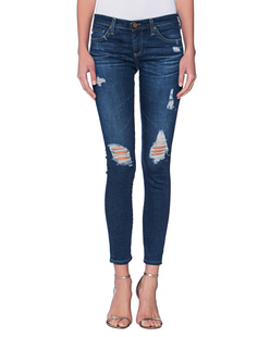 AG Jeans The Legging Ankle 10 Years