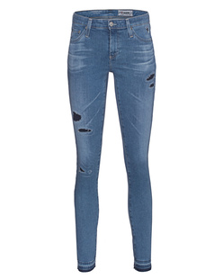 AG Jeans The Legging Ankle 16 Years