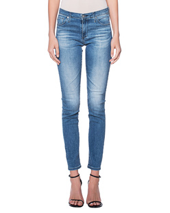AG Jeans Prima Blue