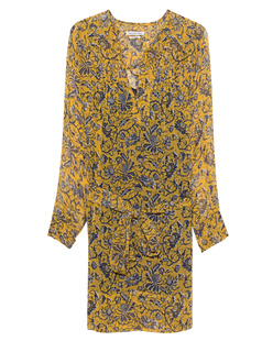 Isabel Marant Étoile Bertha Yellow