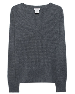 OATS Cashmere Ross Charcoal