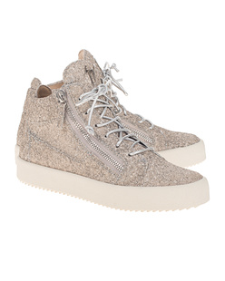 GIUSEPPE ZANOTTI May London Oldglitt Beige