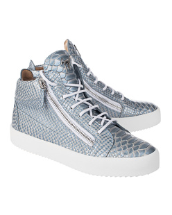GIUSEPPE ZANOTTI My London Pergola Ice Blue