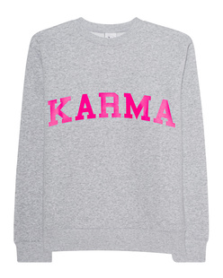 L.A.LU Design Karma Grey