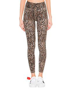 RAGDOLL L.A. Leopard Slim Brown